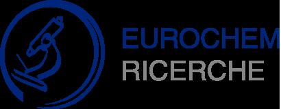Eurochem Ricerche